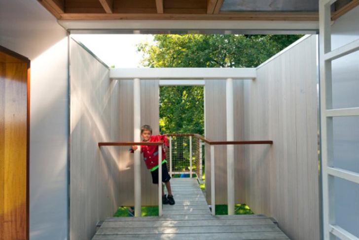 modern-children-house3