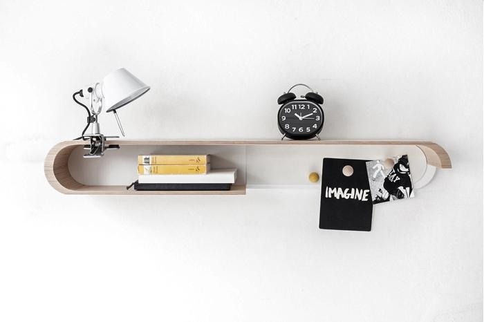 rafa-kids-S-shelf