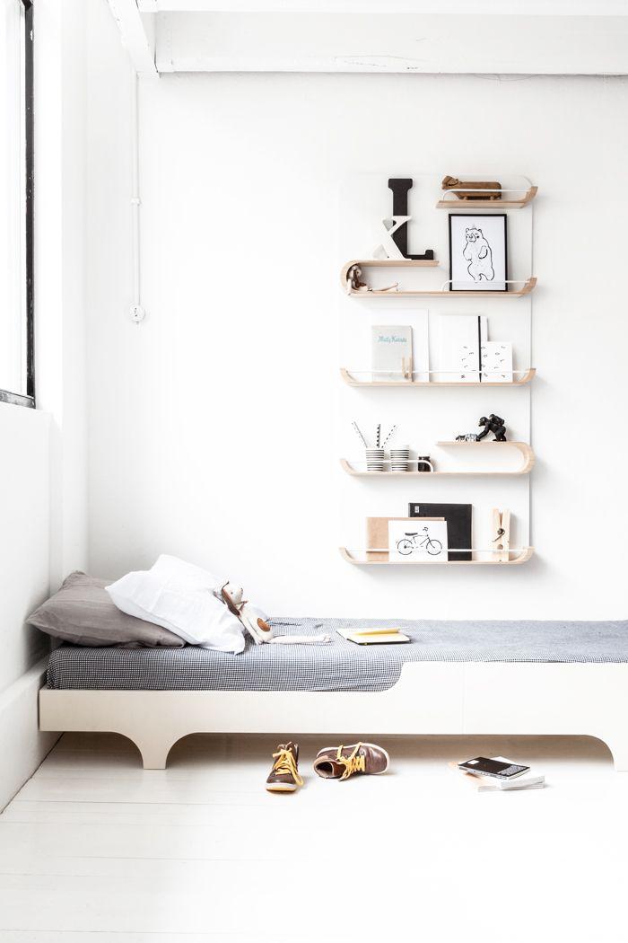 rafa-kids-XL-shelf