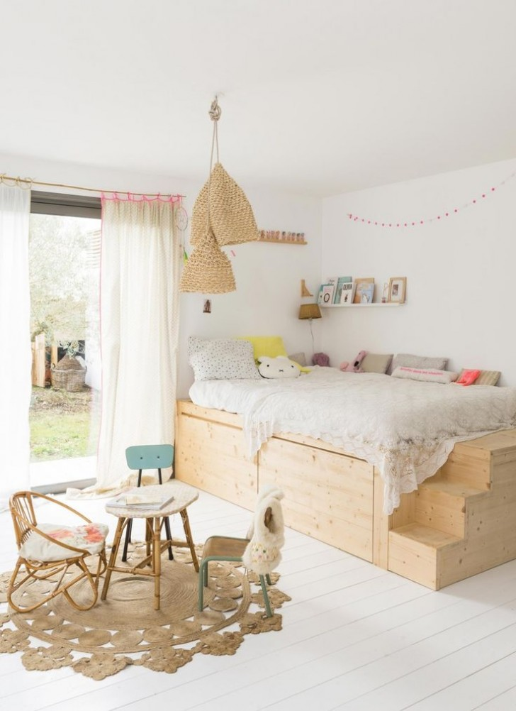 wooden-kids-bedroom1