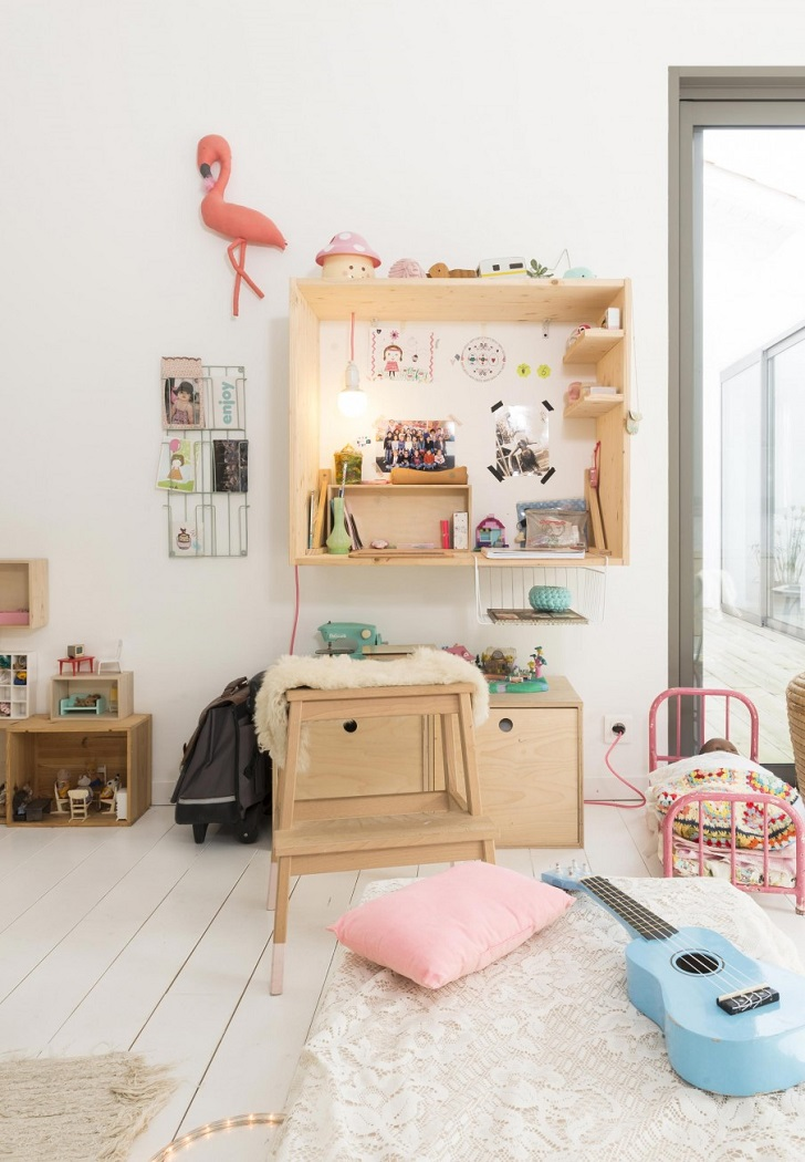 wooden-kids-bedroom2