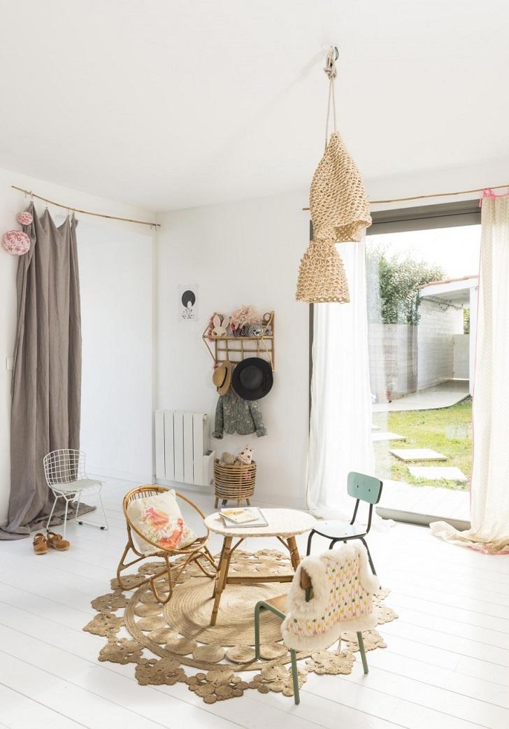 wooden-kids-bedroom3