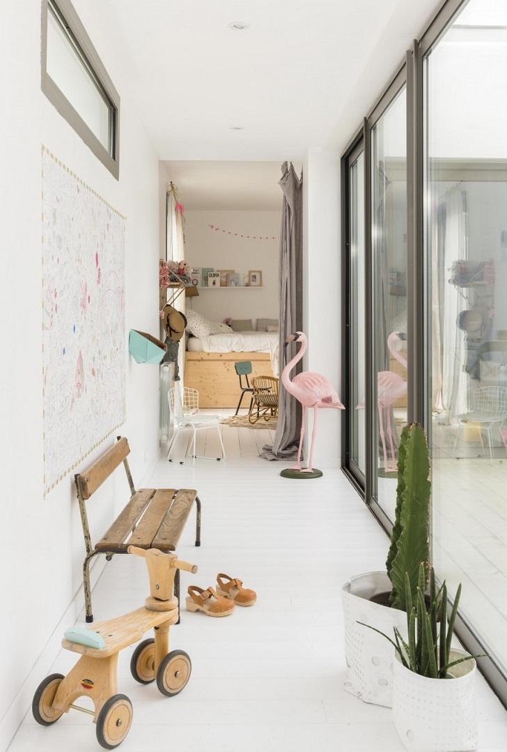 wooden-kids-bedroom4