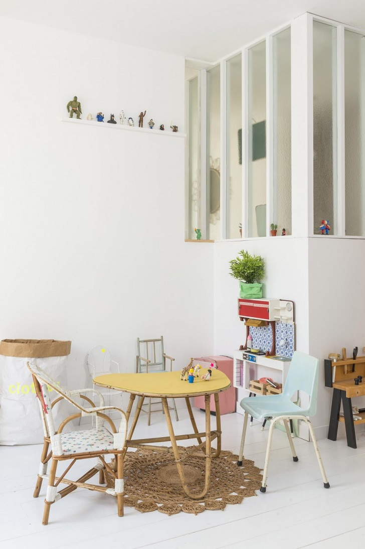 wooden-kids-bedroom5