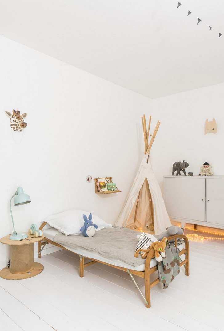 wooden-kids-bedroom6