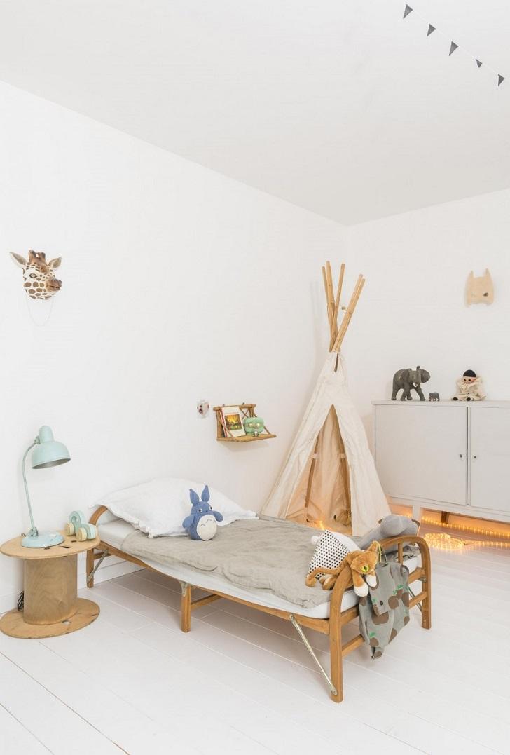 wooden-kids-bedroom6