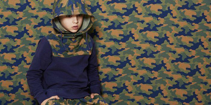 yporque-kids fashion