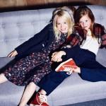 Autumn Collection by Zara Kids