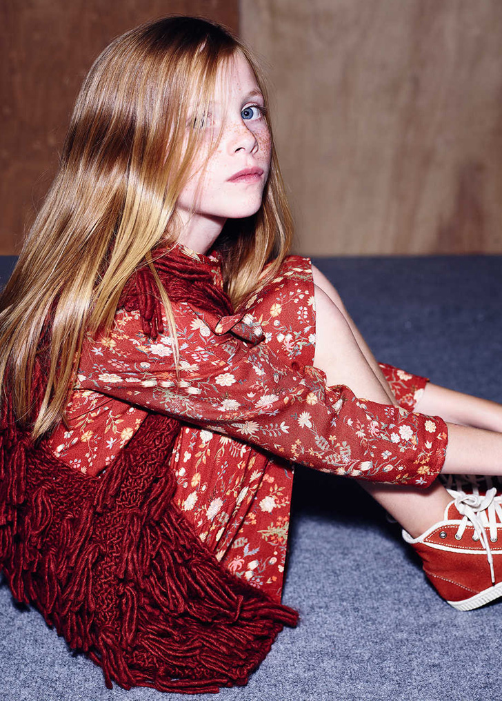 zara-kids-girls6