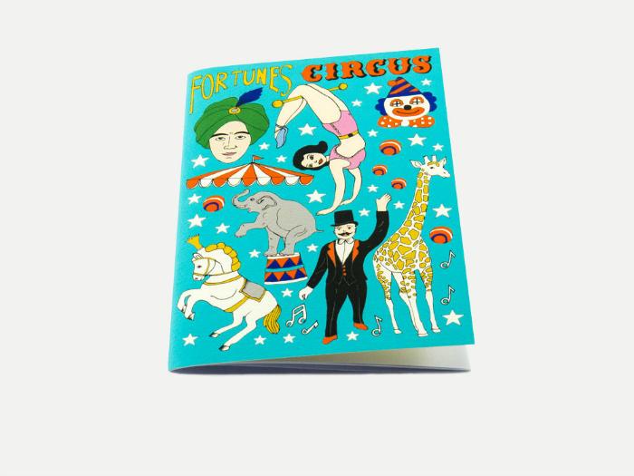 A5-circus-notebook