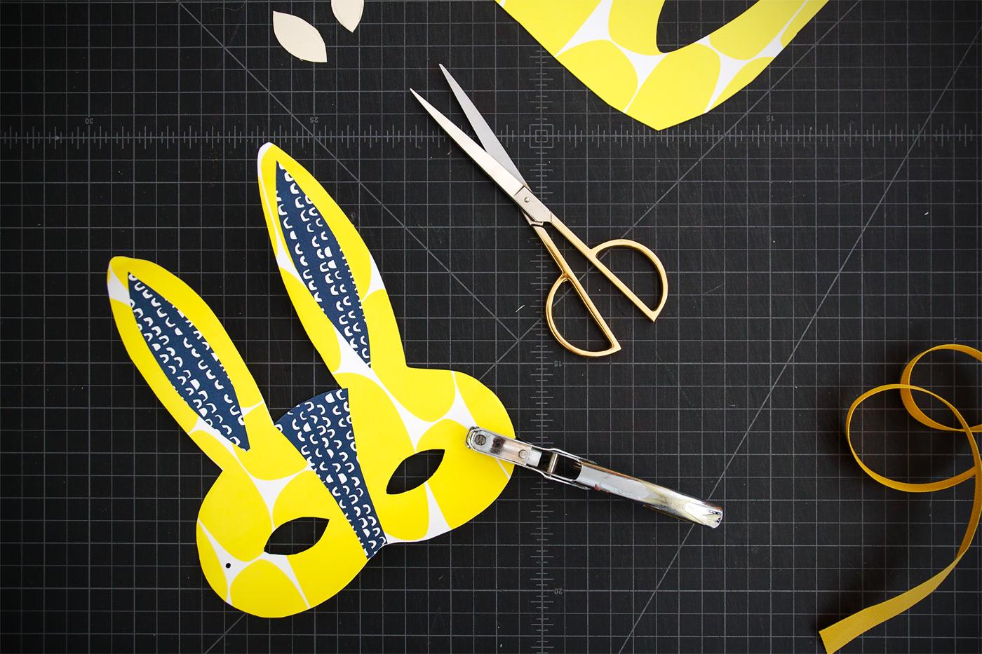 DIY-Mask-designskool
