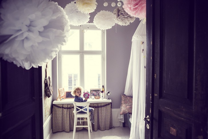 KIDS-ROOMS-WITH-PERSONALITY1