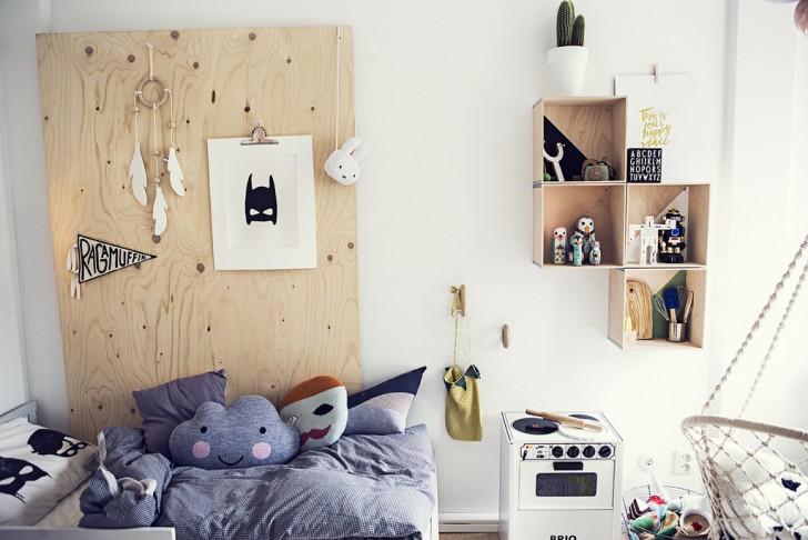 PERSONALITY-ORIGINAL-KIDS-ROOMS-BATMAN5