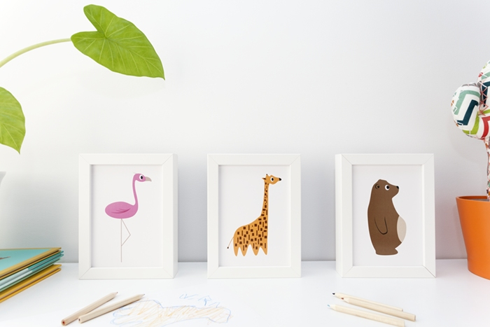 Rabicorto-animal-prints