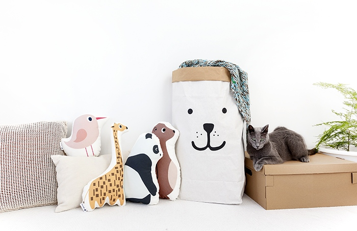 Rabicorto-cushions-kids-deco