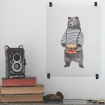 Top 5 Pins of the Week: Kids Decor