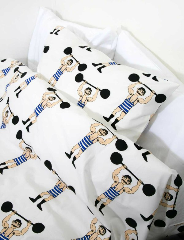 bed-linen-mini-rodini-home-collection-aw-1516