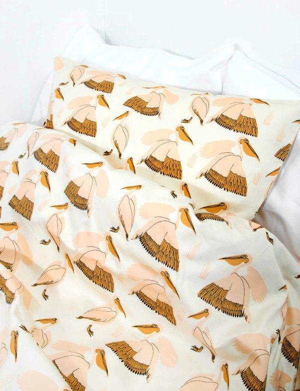 bedding-mini-rodini-home-collection-aw-1516