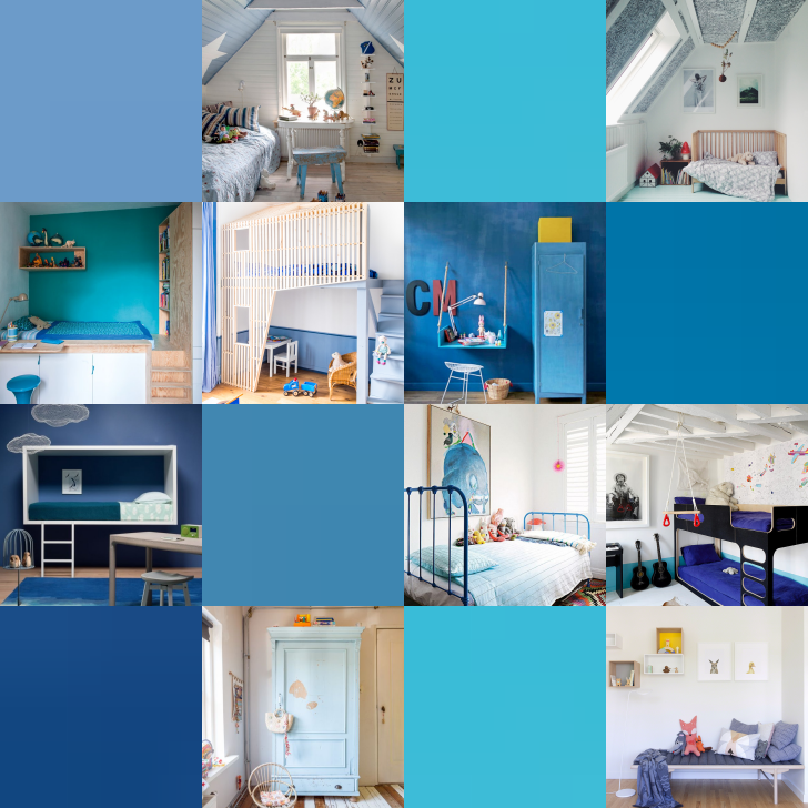 blue-kids-rooms1