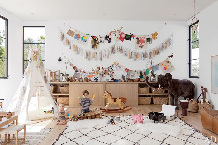 boho-playroom