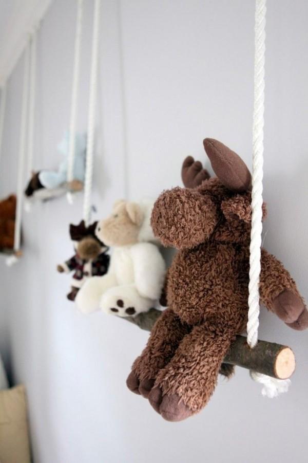 branch-sticks-decoration11