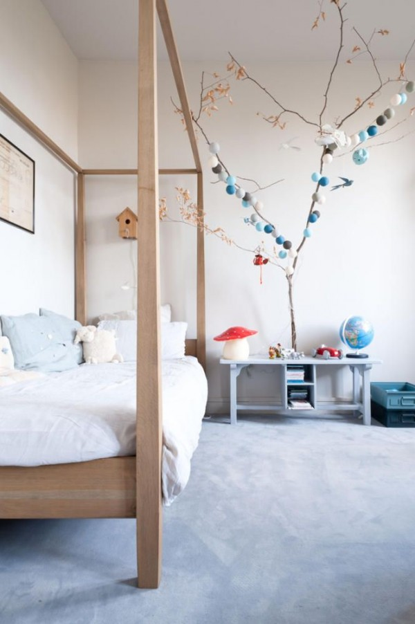 branch-sticks-decoration2