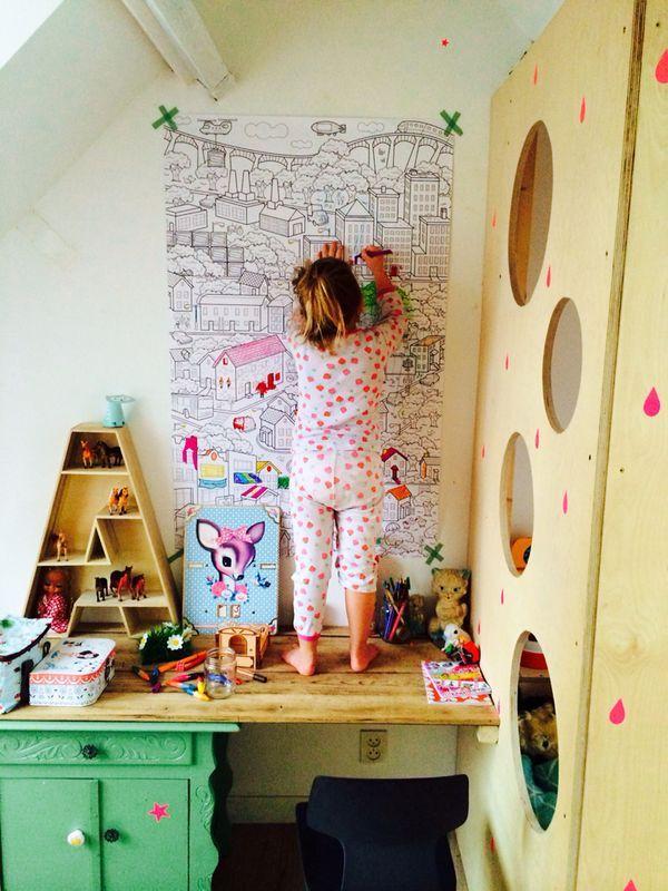 cheerful-kids-room10