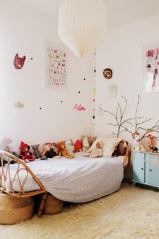 cheerful-kids-room12