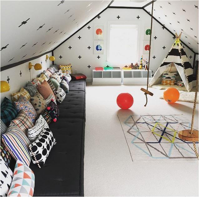 cheerful-kids-room4