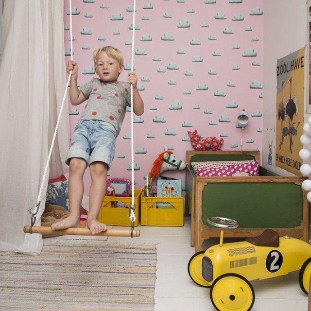 cheerful-kids-room6