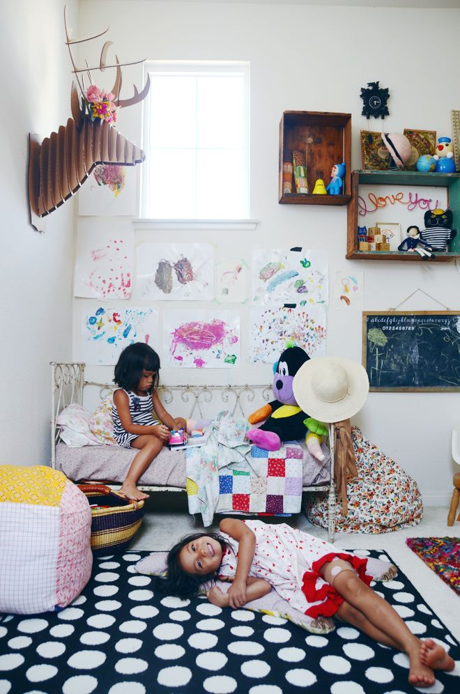 cheerful-kids-room8