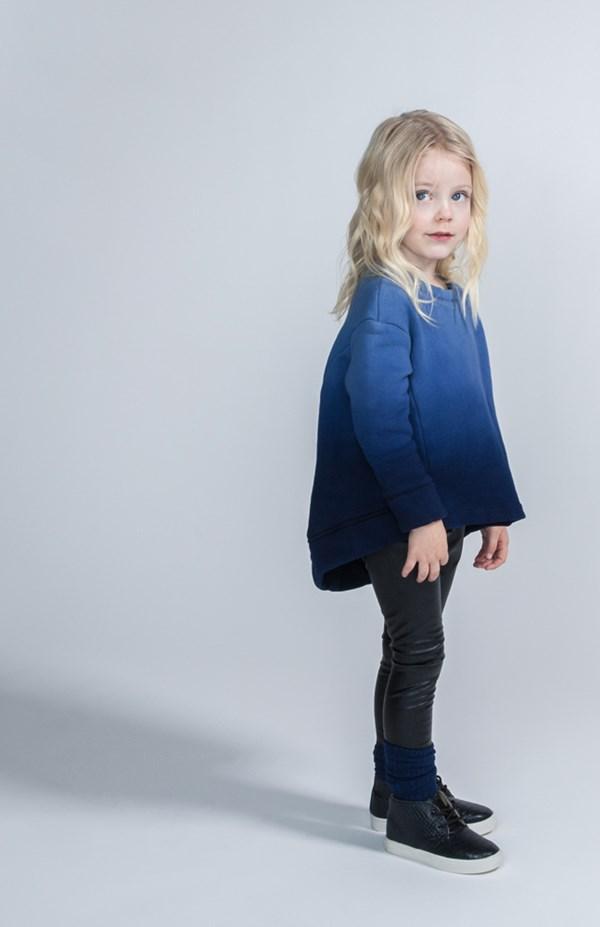 childrens-fashion-omamimini-aw-1516