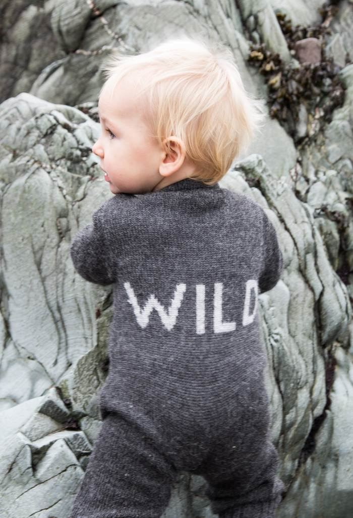 clothes-babies-waddler-aw-1516-collection