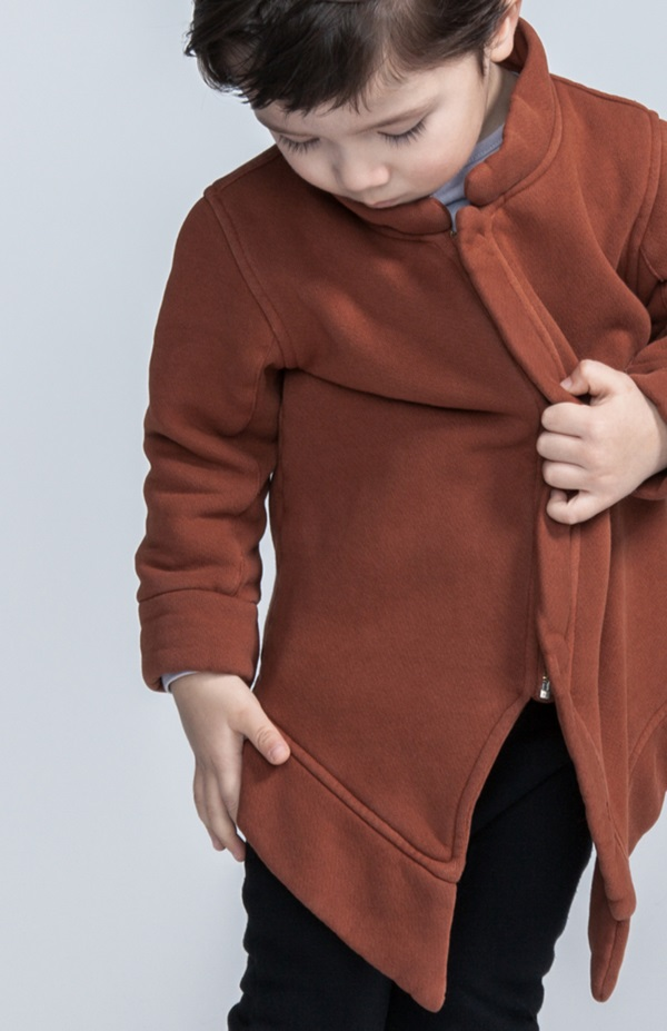 clothes-boy-omamimini-aw-1516-collection