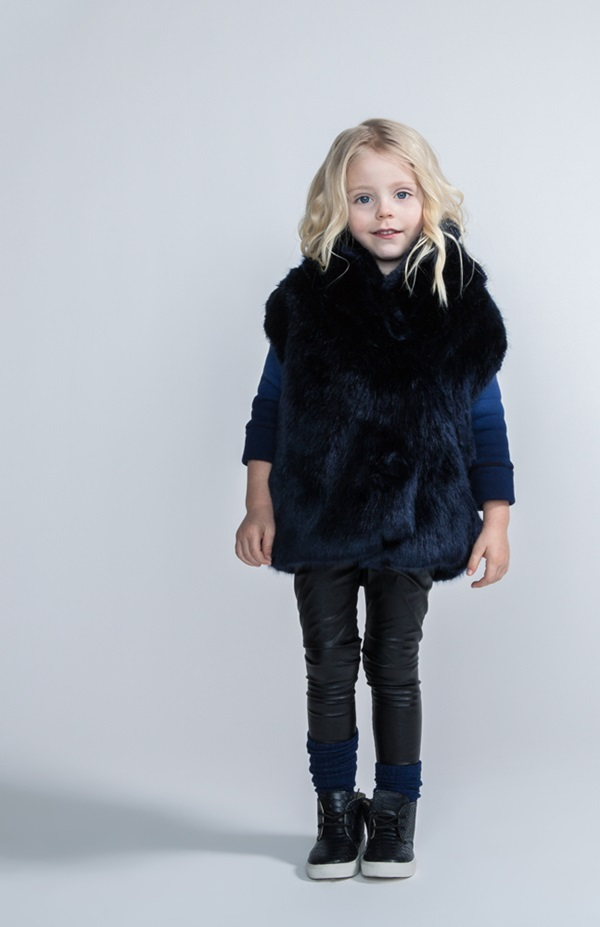 clothes-girls-omamimini-aw-15-16-collection2