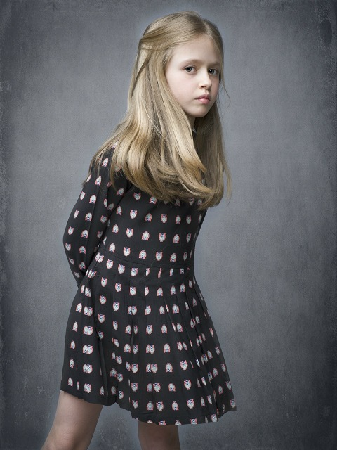 clothes-girls-stay-little-aw1516