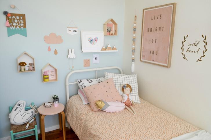 colourful-scandinavian-kids-room-pastel-tones1