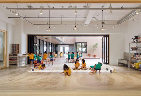 designer-nursery-japan3