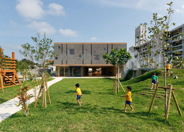 designer-nursery-japan5
