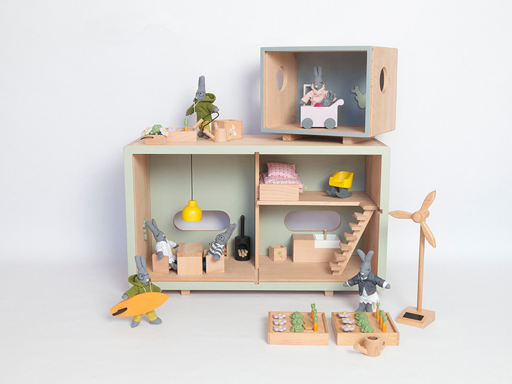 ecological-toys1