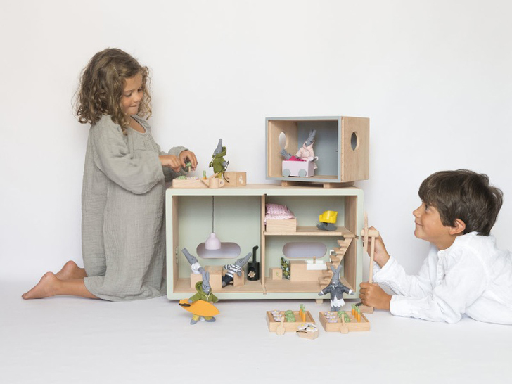 ecological-toys2