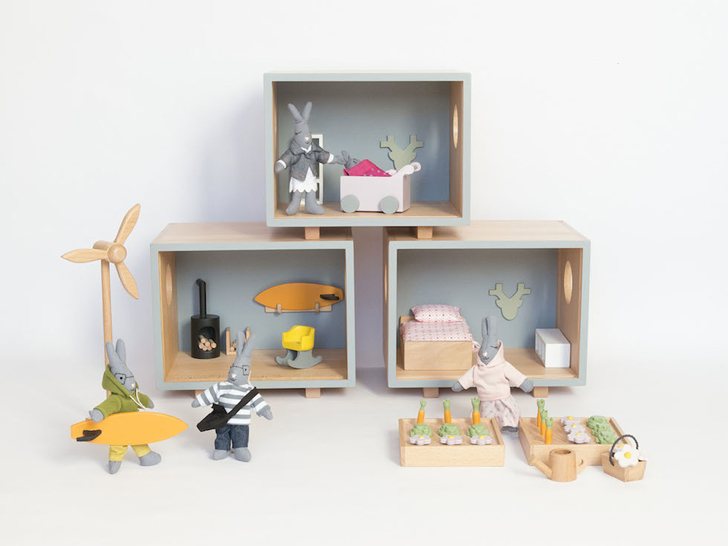 ecological-toys4