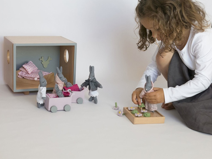 ecological-toys5