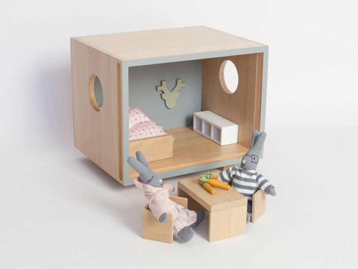 ecological-toys6