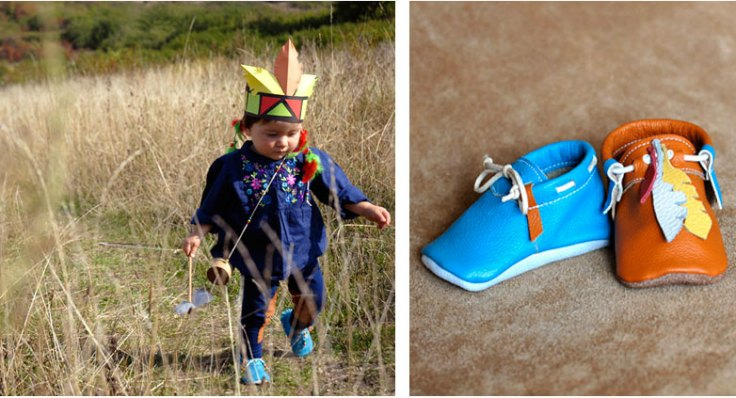 first-baby-shoes-moccasin-adventure-story4