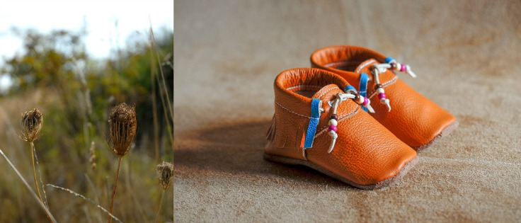 first-baby-shoes-moccasin-adventure-story7