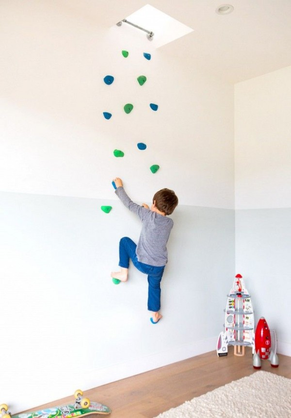 fit-climbing-wall-kids-room3