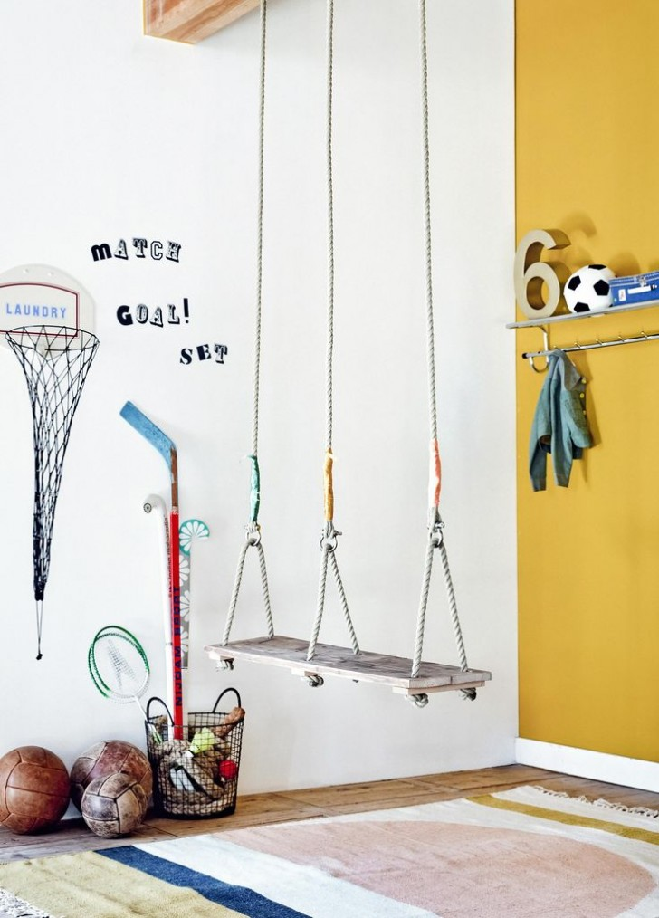 fit-swing-children-room4