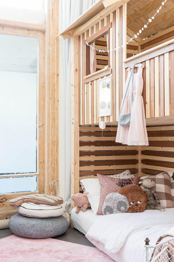 girls-bedroom-tinta1
