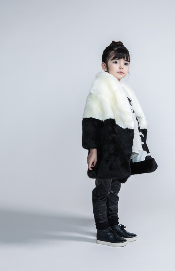 girlswear-omamimini-aw-1516-collection